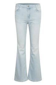 DHTorino Bootcut Custom Jeans