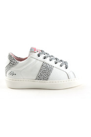 sneakers g3413/a11.m22