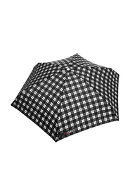 Micro Umbrella Automatic Check