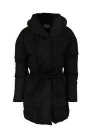 Rigel Down Coat