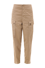 Trousers Y1SO05
