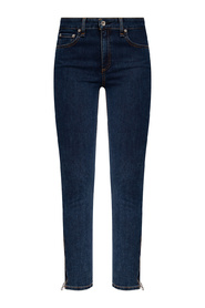 Cate skinny jeans