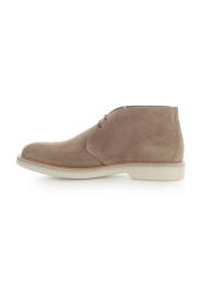 Shoes Ankle Boots MZUOUSP826