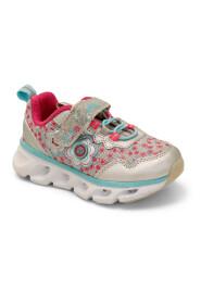 Gry  Glitter Bn 86 Sneakers