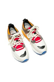 D / One Sneakers