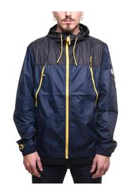 M 1990 SEASONAL MOUNTAIN JACKET
