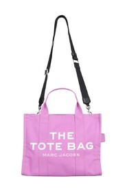 SMALL THE TRAVELER TOTE BAG