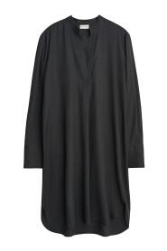 Mabilla klänning