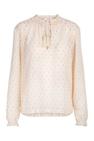 Beso Blouse Safi