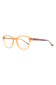 Optical Frame HEB206 136 50
