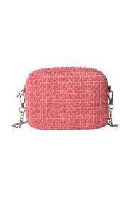 Flufsy Pica Bag Veske