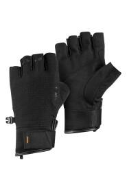 Pordoi Glove