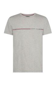 T-shirt STRIP