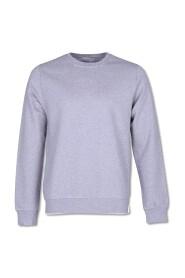 Classic Organic Sweatshirt