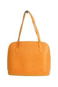 M52289  Shoulder Bag