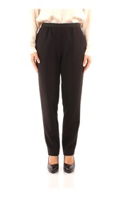 AW18209T94 Chino Trousers