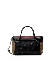 20waxpbf Handbag
