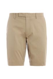 Shorts slim
