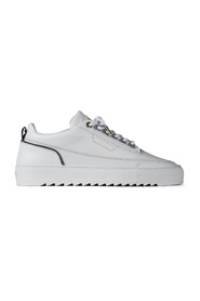 Firenze reflective sneakers