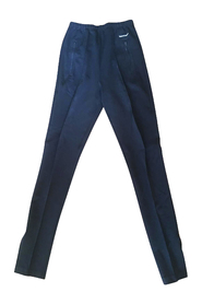 Archetype Slim Tracksuit Pants