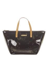 Vernis Bellevue PM Leather
