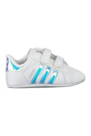 Baby Superstar Schoenen Crib