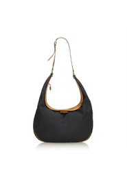 Trim Hobo Bag