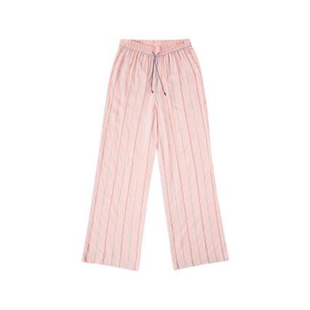 Darla Trousers