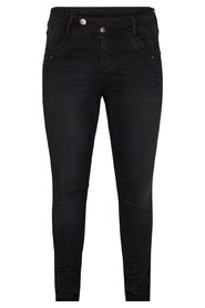 Lucca jeans