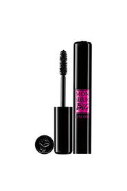 Lancome Monsieur Big Mascara 01 Big is the new Black 10ml