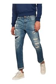 MODDAN TYPE C Jeans