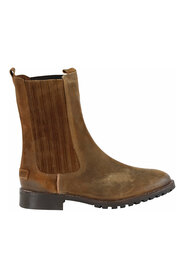 380-14-122218 boots