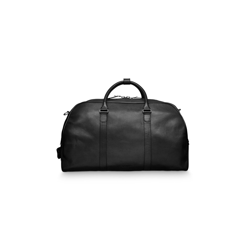 Pinchon Weekend Bag