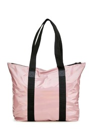 Tote Bag Rush Holographic
