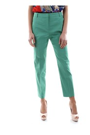 BELLO 86 PANTS Women