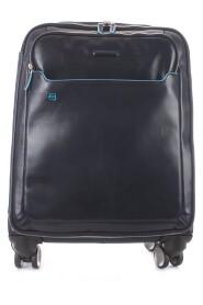 BV3849B2/BLU2 Suitcases