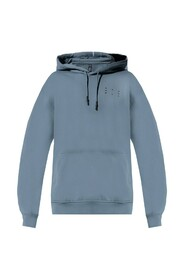 No. 0 by McQ Hoodie