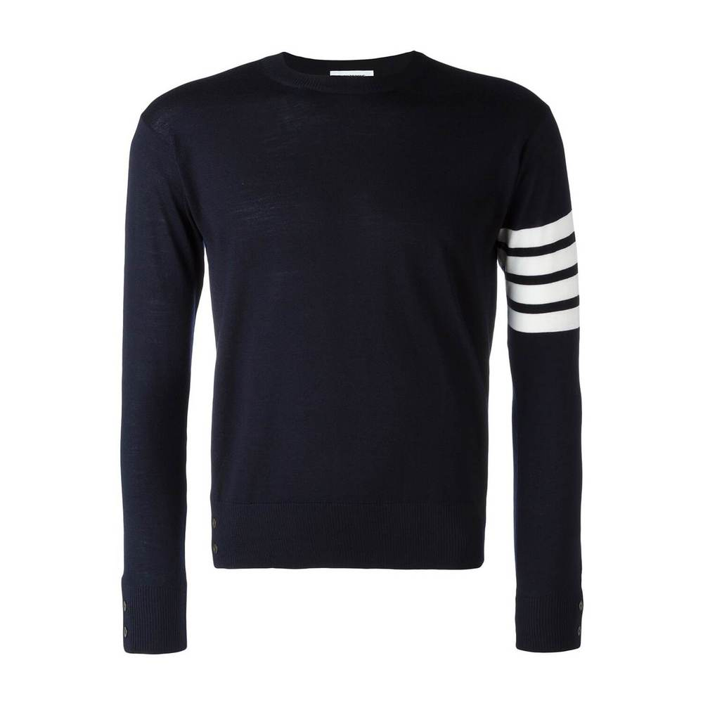 Pullover Thom Browne