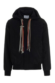 BMEB001S21FAB00110101010  OUTERWEAR JACKET