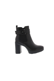 now 12 bootie shoes
