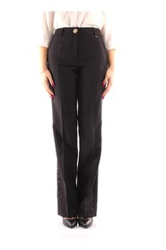 IF0033T2200 Trousers Woman