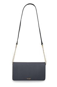 DoriKB Crossbody Bag