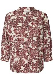 blouse 21451-2020 - 30