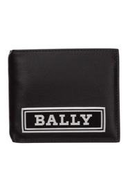 men's genuine leather wallet credit card bifold  bollen