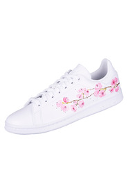 Stan Smith Cherry Blossom Sneakers