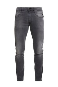 Anbass M914y Trousers