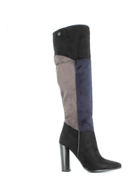 Boots 6627A20 MICRO B