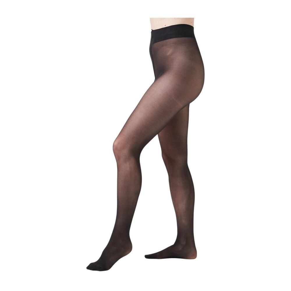 tights perfect fit 30 denier