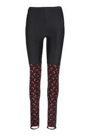 Trousers P084ICONWPA0002