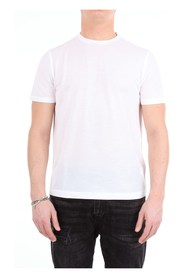 0840 Short sleeve T-shirt